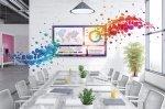 10 powodów, aby wybrać wielkoformatowe monitory Sony