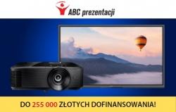 255 000 złotych na cyfryzację: dofinansowanie dla małych i średnich przedsiębiorstw
