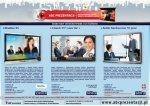 Aktualne promocje dla klientów biznesowych i instytucjonalnych