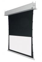 Ambient Grey nowa powierzchnia w ekranach projekcyjnych Adeo