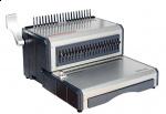 Bindownica ARGO D160 elektryczna grzebieniowa