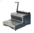 Bindownica ARGO D310 drutowa, elektryczna