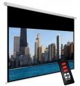 Ekran elektryczny AVTEK Cinema 230x129,5 (16:9)