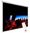 Ekran elektryczny AVTEK Cinema 230x129,5
