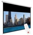 Ekran elektryczny AVTEK Video 260x195 (4:3)