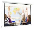 Ekran elektryczny AVTEK Wall Electric 240x180 (4:3)