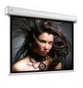 Ekran elektryczny Adeo Motorized Elegance 240x102 cm (21:9)