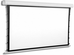 Ekran elektryczny Avers Solaris Tension 300x188cm (16:10)