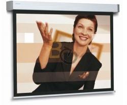 Ekran elektryczny Projecta Cinelpro RF Electrol 300x228 cm (4:3)
