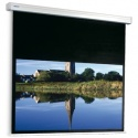 Ekran elektryczny Projecta Cinema Electrol 200x153 cm (4:3)