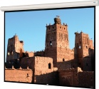 Ekran elektryczny Projecta Cinema RF Electrol 160x123 cm (4:3)