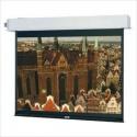Ekran elektryczny Projecta Cinema RF Electrol 160x90 cm (16:9)