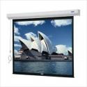 Ekran elektryczny Projecta Cinema RF Electrol 220x168 cm (4:3)