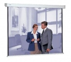 Ekran elektryczny Projecta Compact Electrol 280x213 cm (4:3)