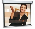 Ekran elektryczny Projecta Compact RF Electrol 200x200 cm (1:1)