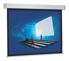 Ekran elektryczny Projecta Elpro Electrol 160x160 cm (1:1)