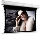 Ekran elektryczny z napinaczami Adeo Tensio Motorized Elegance 251x141 cm (16:9)