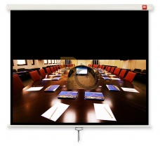 Ekran ścienny AVTEK Business 190x119 (16:10)
