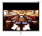 Ekran ścienny AVTEK Business 230x144 (16:10)