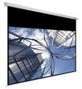 Ekran ścienny AVTEK Business PRO 230x143,7 (16:10)