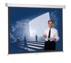 Ekran ścienny Projecta ProScreen 220x220 cm (1:1)