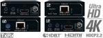 Ekstender HDMI Key Digital KD-X200ProK