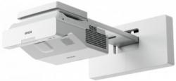 Epson EB-735F PROMOCJA!