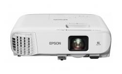 Epson EB-992F PROMOCJA!