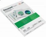 Folia laminacyjna GBC Document Pouch A4 2x180mic (25 sztuk)