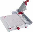 Gilotyna ClassicCut CL710 Pro