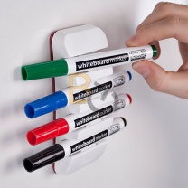 Holder ERGO AS128 magnetyczny uchwyt na markery
