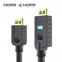 Kabel HDMI 15m PureLink ActiveSeries 4K