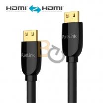 Kabel HDMI 1,8m PureLink  ProSpeed Series 4K
