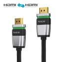Kabel HDMI 1m PureLink  Ultimate Series 4K