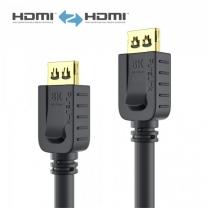 Kabel HDMI 2m PureLink PureInstall 2.1 8K Series