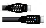 Kabel HDMI 4,8m Key Digital  Champions Series CL3 4K
