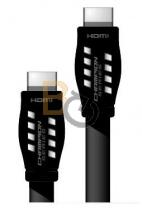 Kable Key Digital, kable HDMI najwyższej jakości