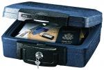 Kasetka SentrySafe H0100
