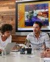 Kup monitor interaktywny jeszcze w tym roku !