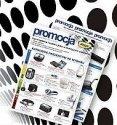 Kup produkty Kobra i Wallner i wybierz prezent dla siebie