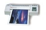 Laminator GBC H3500LM