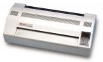 Laminator GBC HeatSeal 4500LM