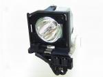 Lampa do projektora 3M DMS-878 78-6969-9880-2 / 800 LK