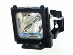 Lampa do projektora 3M MP7640 EP7640LK / 78-6969-9205-2