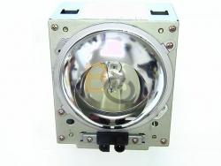 Lampa do projektora 3M MP8030 EP1540 / 78-6969-8262-4