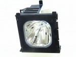 Lampa do projektora 3M MP8625 EP1890 / 78-6969-8583-3