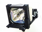 Lampa do projektora 3M MP8649 EP8749LK / 78-6969-9464-5