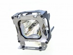 Lampa do projektora 3M MP8670 EP1635 / 78-6969-8919-9