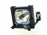 Lampa do projektora 3M MP8720 EP8746LK / 78-6969-9260-7