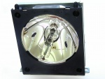 Lampa do projektora 3M MP8740 EP2010 / 78-6969-8782-1